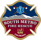 South Metro Fire Rescue Colorado