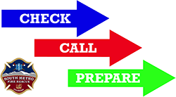 Check_Call_Prepare